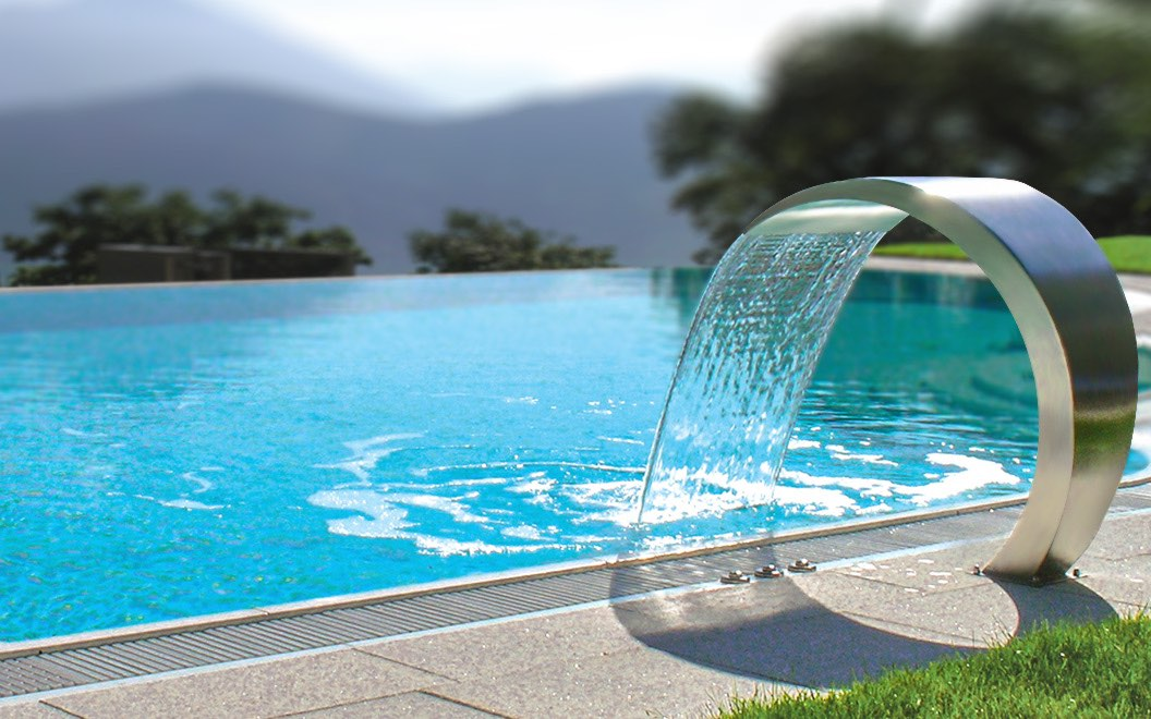 Leisure Pools Usa Blog Swimming Pool Information And Ideas