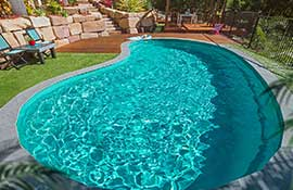 Best-Colors-For-Swimming-Pools_Example_Aquamarine