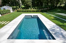 Best-Paint-Colors-For-Swimming-Pools_Size_GraphiteGrey-Large