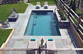 Best-Paint-Colors-For-Swimming-Pools_Size_GraphiteGrey-Medium