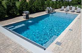 Best-Paint-Colors-For-Swimming-Pools_Size_SilverGrey-Large